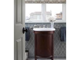 Roman Bathroom Accessories by Bathroom Mirror Panel Door Knob Bath Accessories Fixtures Wall