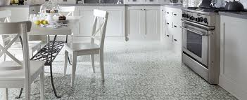 flooring options products mannington flooring