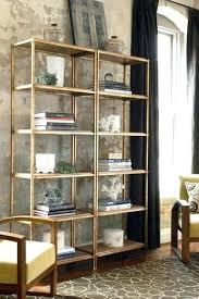 bookcase bookcase cubes ikea ikea expedit bookshelves square