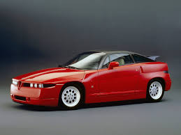alfa romeo concept alfa romeo archives u2013 page 2 of 5 u2013 old concept cars