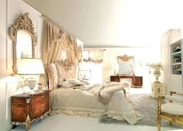 french inspired bedroom french inspired bedroom decor bedroom decorating ideas french style