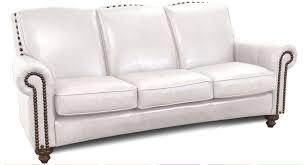 Couch Angled View Jordicia Sofa U2039 U2039 The Leather Sofa Company