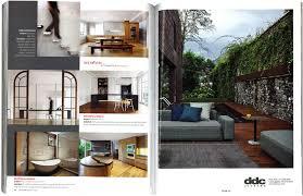 Interior Design Magazines Usa by 2015 Interior Design Boy U2014 Slade Architecture