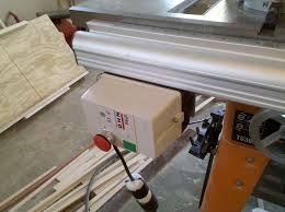 Table Saw Motor Ridgid Table Saw Motor Upgrade Unbelievable By Toddturner