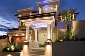 mediterranean home design 12 small mediterranean home designs modern home design
