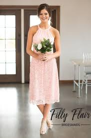 bridesmaids dress bridesmaid dresses by the industry leading in fashion filly flair