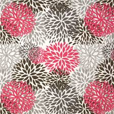 Home Decor Simi Valley Preppy Home Decor Fabric Home Decor