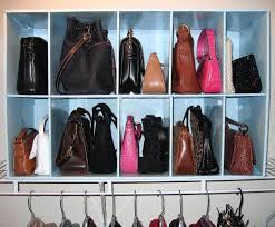 bedroom closet ideas quecasita