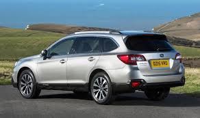 subaru outback sport 2016 news the all new subaru outback wayne u0027s world auto
