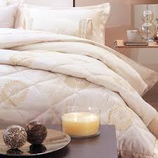 cream bed linen sets zen cream clearance bedding at bedeck 1951