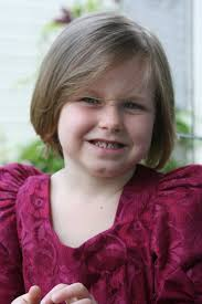 ten year ild biy hair styles all you wanted to know about hairstyles for 9 year old girls