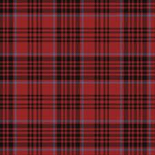 tartan designer mcclintock tartan scotweb tartan designer