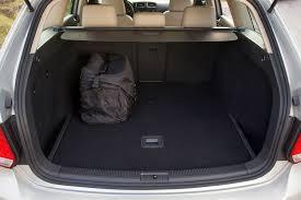 volkswagen bora 2014 jetta interior dimensions auto express
