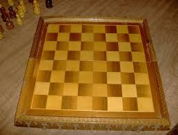 Chess Board Design Souvenir Chess Sets From Yugoslavia Chess Forums Chess Com