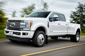 audi pickup truck 2017 ford f 450 super duty pricing for sale edmunds