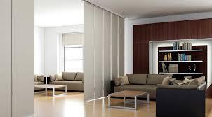 separation pour chambre meuble sparation pice inspirations avec charmant meuble de