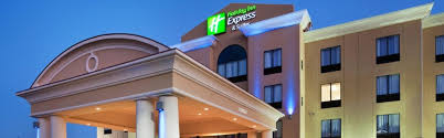 Comfort Suites Newport Ky Holiday Inn Express U0026 Suites Newport South Hotel By Ihg