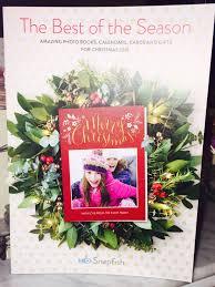 personalised christmas gifts with snapfish uk u2013 along came jay