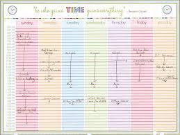 activity calendar template eliolera com