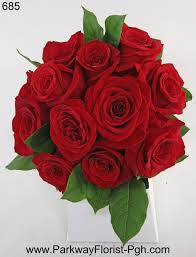 The Month Of June Flower - singing the tune of june national rose month parkway florist