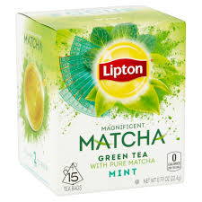 spirit halloween store kingman az matcha teas