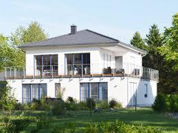 ferienhaus villa seeblick rügen frau simone rohrmoser