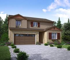 salisbury heights in parker co new homes u0026 floor plans by