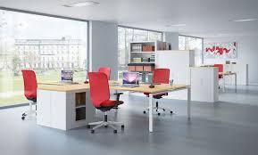 bureau de groupe menon mobilier et aménagement de bureau fougères