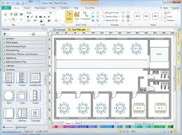 floor plan maker free plan software
