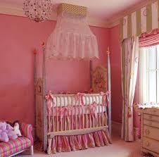 Pink And Blue Crib Bedding Baby Crib Bedding Bedding Sets Little Girls Carousel Crib