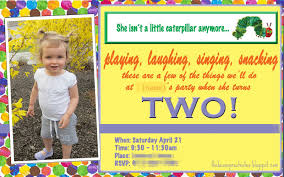1st year baby birthday invitation cards colors 2nd birthday party invitation wording second birthday