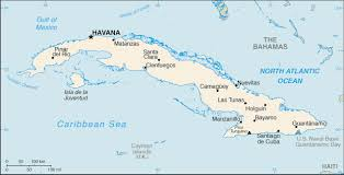 map of usa driving directions cuba map driving directions and maps