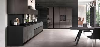 manufacturers of kitchen cabinets kitchen cabinet italian kitchen cabinets manufacturers kitchen