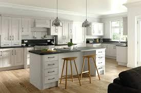 kitchen oak kitchen cabinets unfinished kitchen cabinets kitchen
