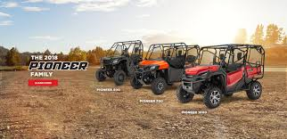 honda powersports motorcycles atvs scooters sxs