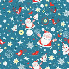 christmas patterns christmas background pattern vector graphic 365psd