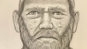 police release sketch of capitol hill assault suspect u2013 the