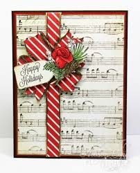 581 best christmas winter cards images on pinterest winter cards