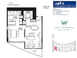 ft lauderdale waterfront condo sales condo for sale ft lauderdale