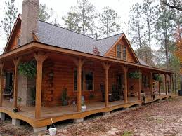 Log Cabin Designs Design Log Homes With Wrap Around Porches Our Log Home Home