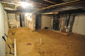 a huge decision on the basement to dig or not to dig u2013 our old
