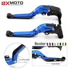 online get cheap lever parts aliexpress com alibaba group