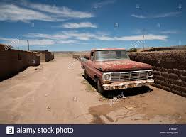 Old Ford Truck Junkyard - rusty old ford truck in stock photos u0026 rusty old ford truck in