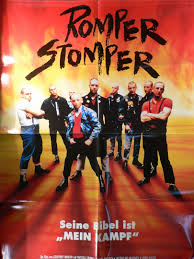 romper stomper review photos ozmovies