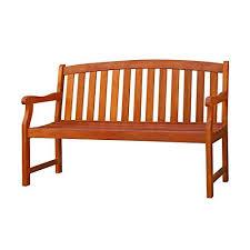 Lowe Outdoor Furniture by Lowe Outdoor Furniture Amazon Com