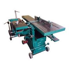 Woodworking Machinery In Ahmedabad by Wood Working Machines In Ludhiana Punjab Woodworking Machine