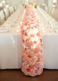 wedding decorations for cheap cheap wedding table decorations fijc info