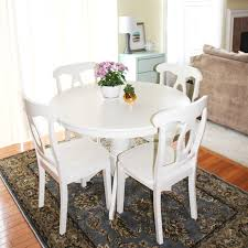 Kitchen Nook Table And Chairs by Breakfast Nook Reveal Plus What To Consider When Searching For