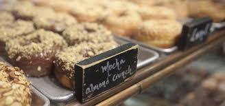 key food thanksgiving hours locations dough doughnuts