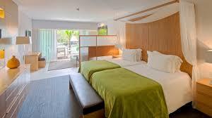 fantastic furniture bedroom suites bedroom drawers australia girls bedroom suit bedroom furniture